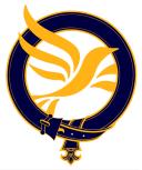 Oxford University Liberal Democrats