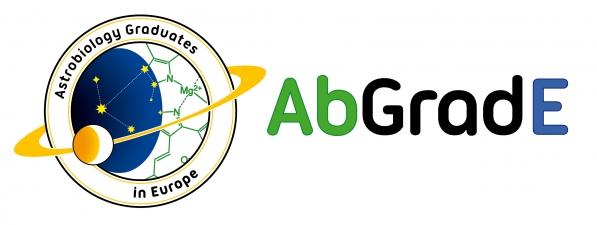Astrobiology Graduates in Europe