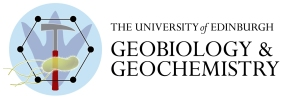 geobiologo-02